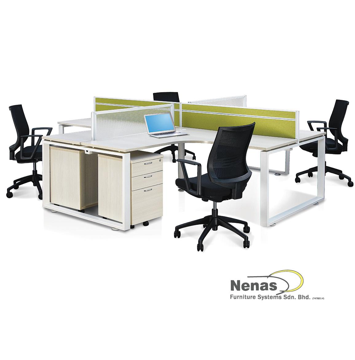 Desking2-07