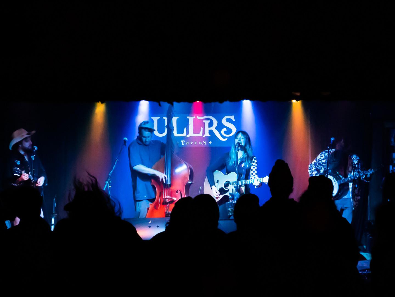 Ullrs Tavern