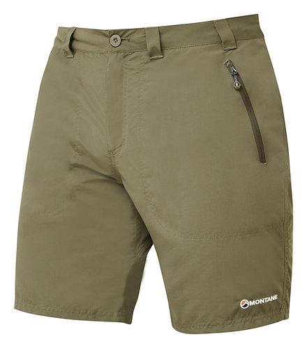 Terra Shorts(テラ  ショーツ)カラー/KELP GREEN