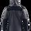 Thumbnail: ALPINE RESOLVE JACKET(アルパインリゾルブ ジャケット)カラー/Slate