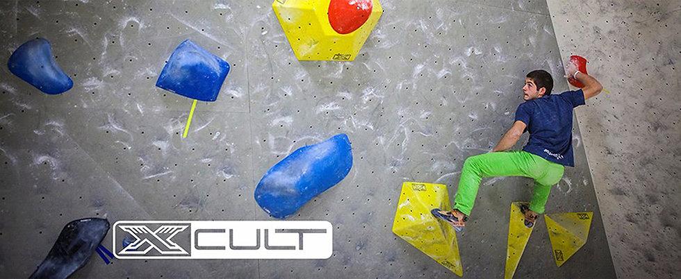 xcult-01.jpg