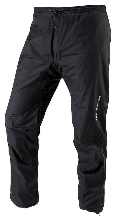 MINIMUS PANTS(ミニマス パンツ)カラー/BLACK