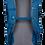 Thumbnail: Mezzo 16(メッツォ16)カラー/NARWHAL BLUE