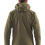 Thumbnail: ALPINE SPIRIT JACKET(アルパイン スピリッツ ジャケット)カラー/Kelp Green