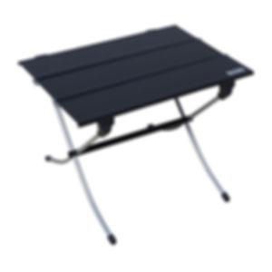 N2000003-TABLES_3.jpg