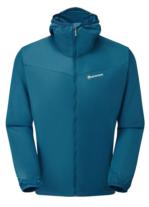 Litespeed Jacket(ライトスピード ジャケット)カラー/NARWHAL BLUE