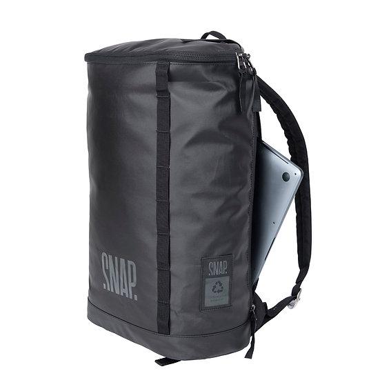 Backpack 18L