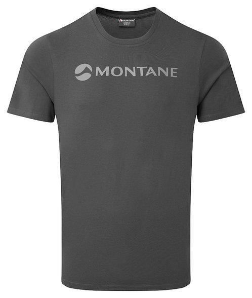 Mono Logo T-Shirt(モノロゴ Tシャツ)カラー/CHARCOAL