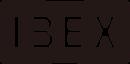 IBEX-logo-Illustrator.png