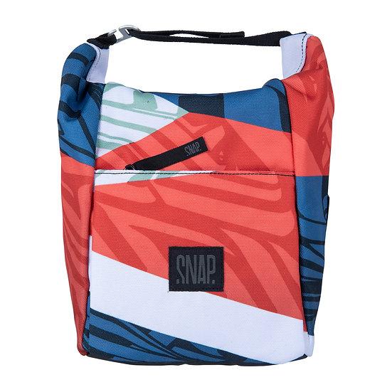 Big Chalk Bag - Astro