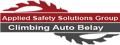 Aapplied safety-logo.png