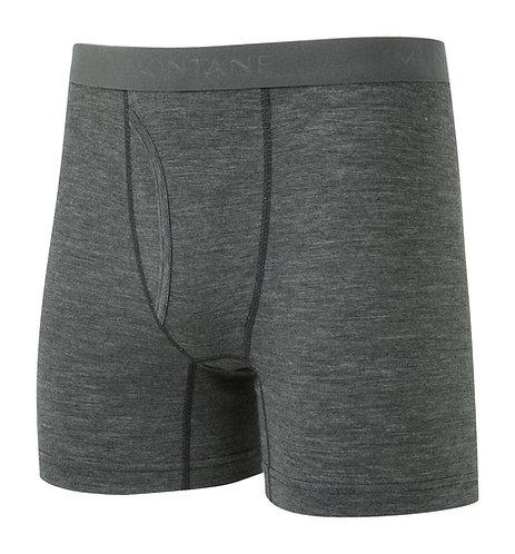Primino 140 Boxer Shorts(プリミノ140 ボクサーショーツ)カラー/Black