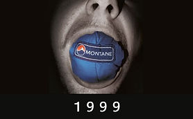1999.jpg