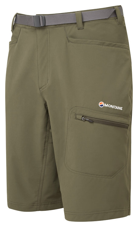 Dyno Stretch Shorts(ダイノ ストレッチショーツ)カラー/KELP GREEN