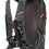 Thumbnail: Trailblazer 18(トレイルブレイザー 18)カラー/CHARCOAL