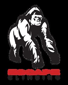 Escape Gorilla.png