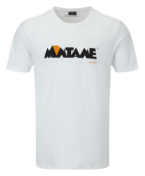 Heritage 1993 T-Shirt(ヘリテイジ Tシャツ)カラー/WHITE