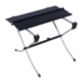 N2000003-TABLES_02_3.jpg