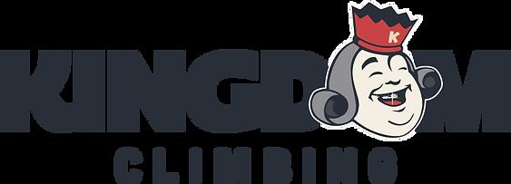 KINGDOM_LOGO_HORIZ.png