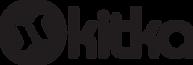 Kitka logo.png