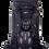 Thumbnail: Yupik 65(ユピック65)カラー/BLACK