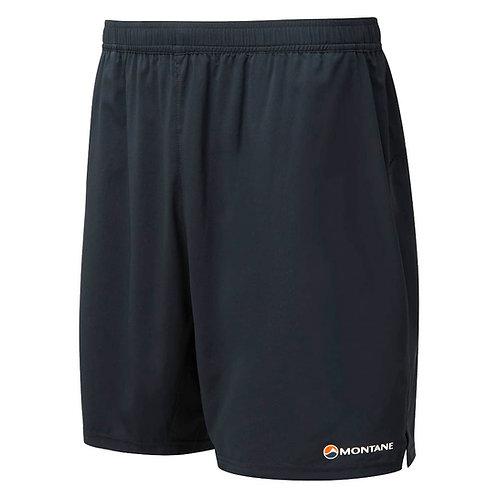 Razor Shorts(レイザーショーツ)カラー/Black