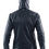 Thumbnail: Prism Ultra Jacket (プリズム ウルトラ プ ジャケット)カラー/Black