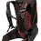 Thumbnail: Trailblazer 30(トレイルブレイザー 30)カラー/CHARCOAL