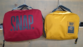 Dopp Kit。