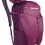 Thumbnail: Mezzo 22(メッツォ22)カラー/SASKATOON BERRY