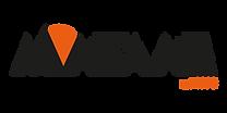 Montane+1993+logo_Wht.png