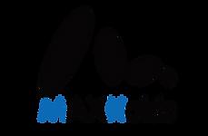 MaxHolds_Logo Vector.png