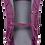 Thumbnail: Mezzo 10(メッツォ10)カラー/SASKATOON BERRY