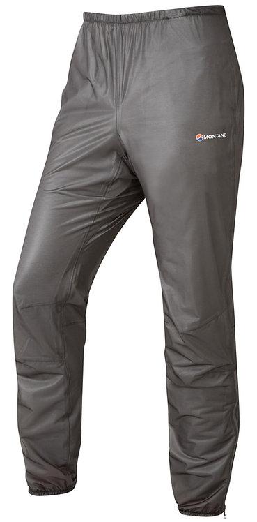 Podium Pants(ポディウム パンツ)カラー/CHARCOAL