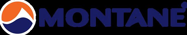 Montane Logo_Core_wht.png