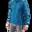 Thumbnail: Litespeed Jacket(ライトスピード ジャケット)カラー/NARWHAL BLUE