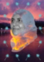 RASHIDA-SMALL.jpg
