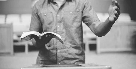 preaching pic.jpg