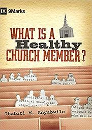 healthy church member.jpg