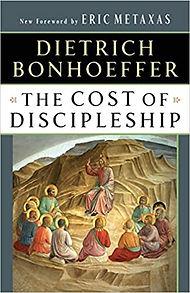 cost of discipleship.jpg