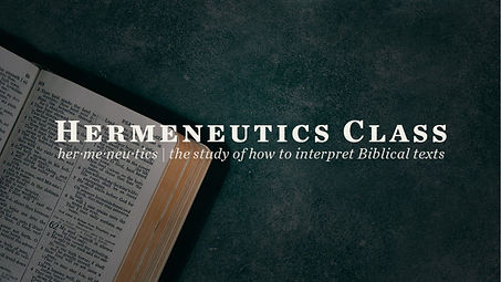 Hermeneutics-Social-1024x576.jpg