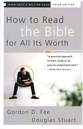 doug-stuart-how-to-read-the-bible-for-al