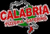 calabria boxcar.png
