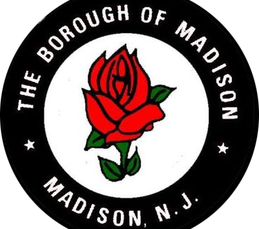 Town Spotlight: Why is Madison called the Rose City?