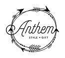 Anthem_Circle_Name.jpg