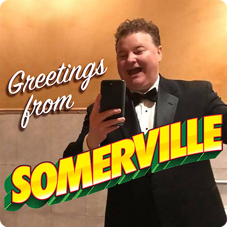 GreetingsFromSomerville-1400x.png