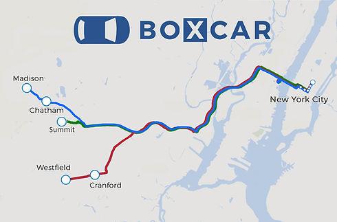 Boxcar Transit Map.jpg