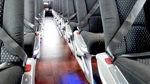 Express Bus Service