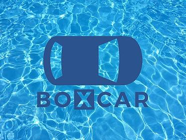 boxcar pool.jpg