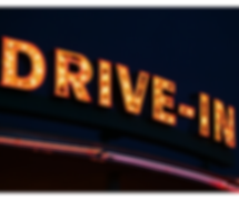 Drive-in movie.png